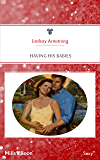 Having His Babies (Expecting! Book 11)