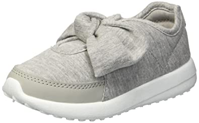 d92e0f76232fe carter s Girls  Barb2 Casual Sneaker