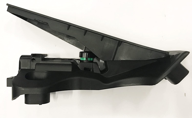 Volkswagen 1K1 723 503 AP, Accelerator Pedal Sensor