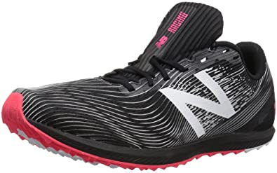 best service 4c5df 247f9 New Balance Men's 7v1 Cross Country Running Shoe