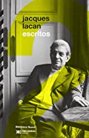 Sor Úrsula Micaela Morata: Vida Y Muerte