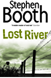Lost River (Cooper and Fry Crime Series, Book 10) (The Cooper & Fry Series)