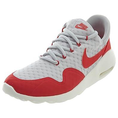Tênis Nike Air Max Sasha Vast Rosa Feminino 36  Amazon.com.br ... 7823ea69bb