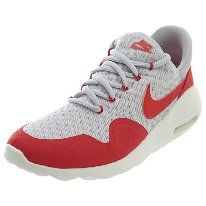 Nike 6 PPK bolsa de plástico, algodón Crew (L) (adulto ...