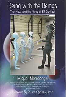 Amazon meet the hybrids the lives and missions of et being with the beings the how and the why of et contact fandeluxe Image collections