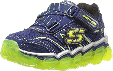 Big Kid Clothing Shoes \u0026 SZ