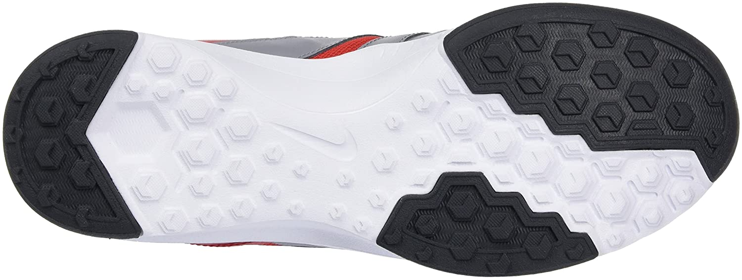 promo code ea175 cc1f9 Nike Air Epic Speed TR, Chaussures Homme  Amazon.fr  Chaussures et Sacs
