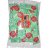日進堂製菓 粟おこし 1枚×30袋