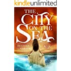The City on the Sea (City on the Sea Series Book 1)