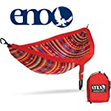 Amazon Com Eno Eagles Nest Outfitters Doublenest