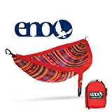 ENO - Eagles Nest Outfitters DoubleNest Print