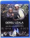 Dersu Uzala - Il Piccolo Uomo delle Grandi Pianure (Blu-Ray)
