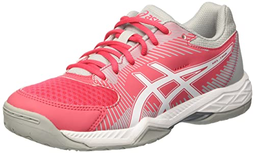 Asics Gel-Task amazon-shoes Sintetico