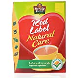 Brooke Bond Red Label Natural Care Tea, 250g