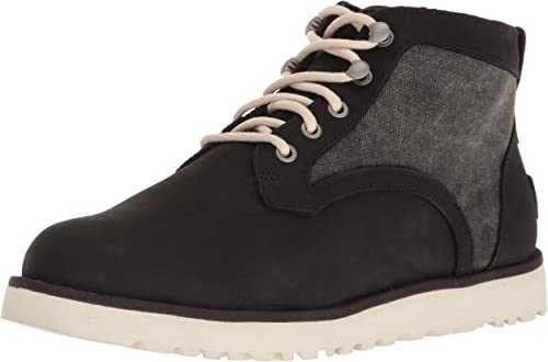 premium selection amazing price shades of Amazon.com | UGG Women's Bethany Canvas Winter Boot | Ankle & Bootie