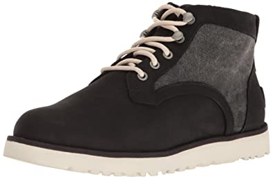 Women's Bethany Canvas Winter Boot