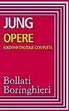 Opere complete: Edizione Digitale Completa
