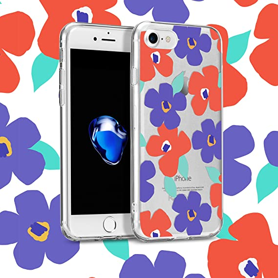 gmyle iphone 8 case