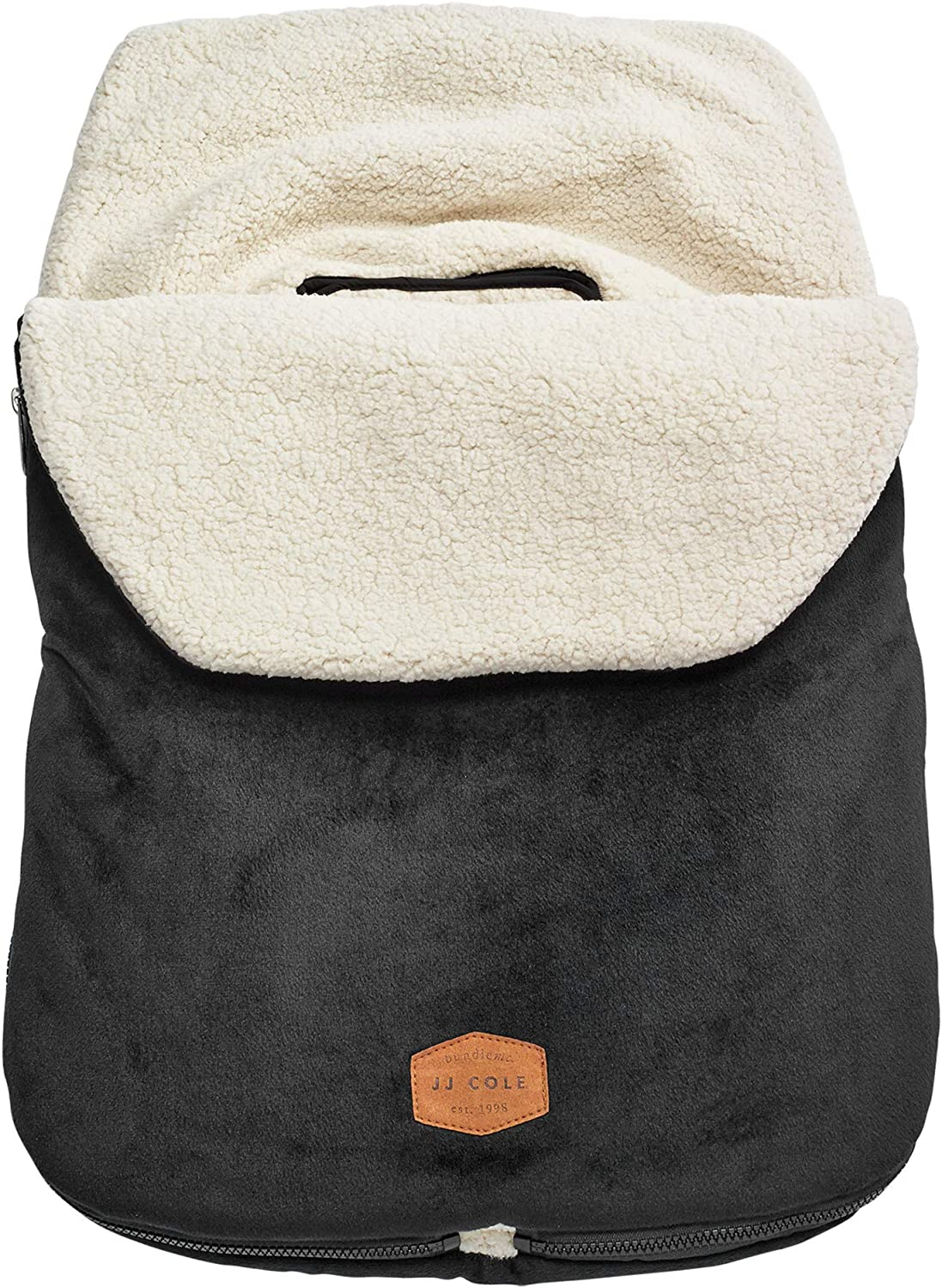Top 10 Best Baby Bunting Bag (2020 Reviews & Buying Guide) 5