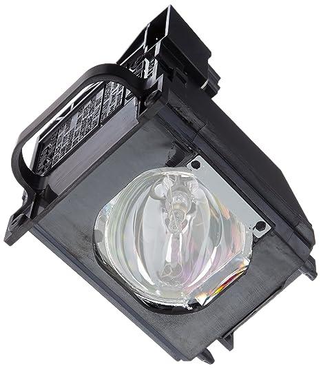 Mitsubishi WD 65735 180 Watt TV Lamp Replacement