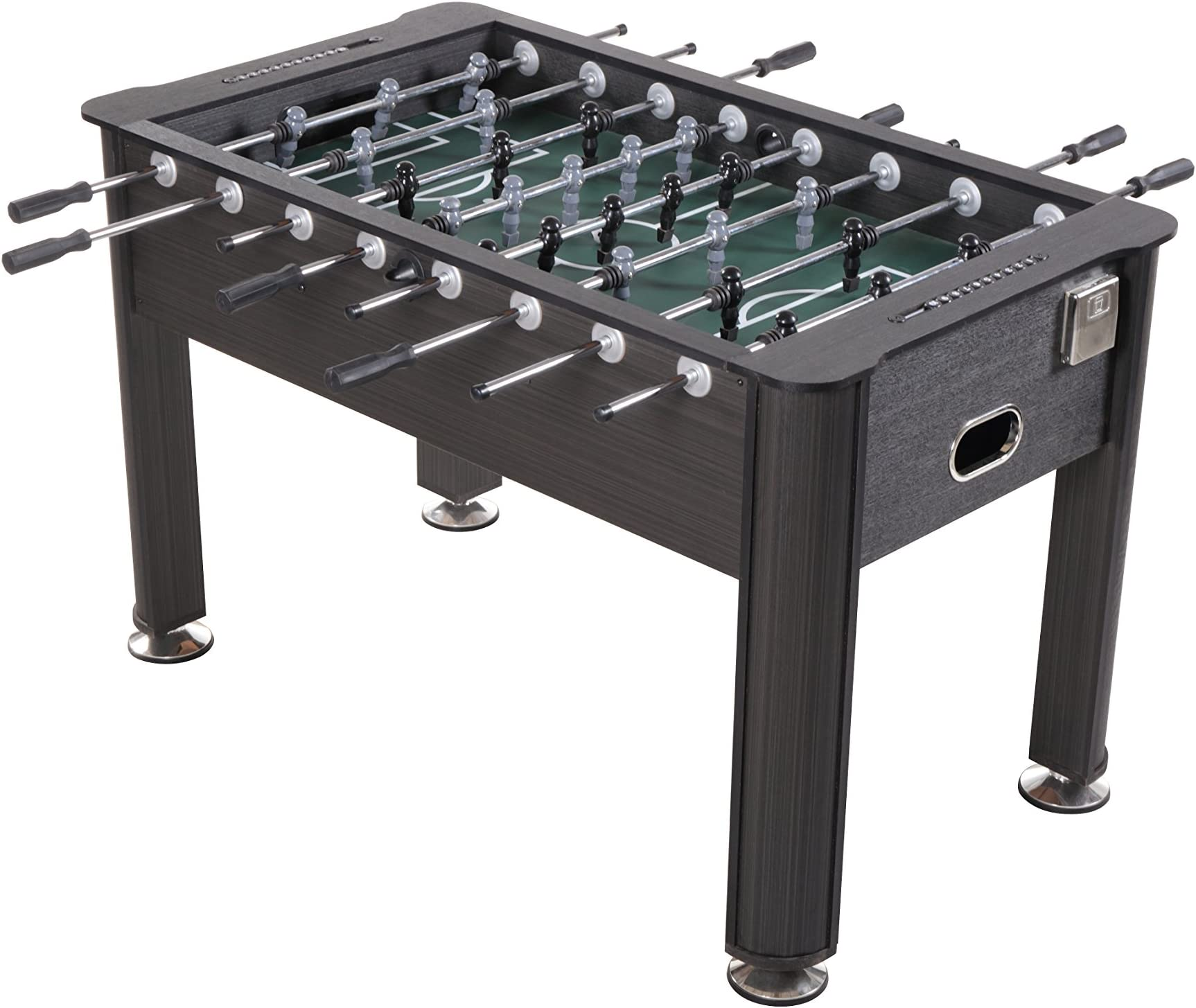 10 Best Foosball Tables 2019 Sports Gear Lab