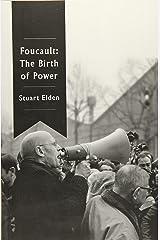 Foucault: The Birth of Power Paperback