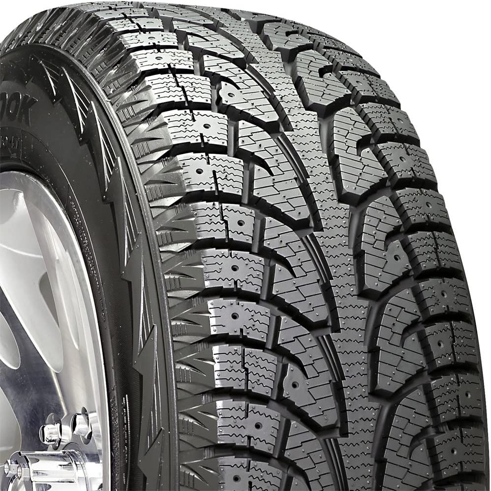 175//70R14 84T Cooper Evolution Winter Studable-Winter Radial Tire