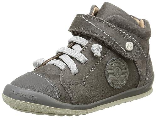 Garvalin 151451, Botines para Niños, Marengo (Orlando), 30 EU: Amazon.es: Zapatos y complementos