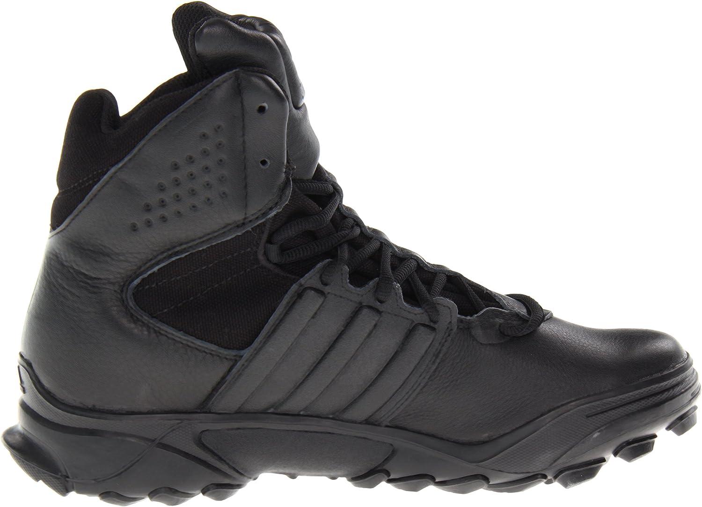 Hecho de presentar piano  Amazon.com: adidas Men's GSG-9.7 Tactical Boot: Shoes