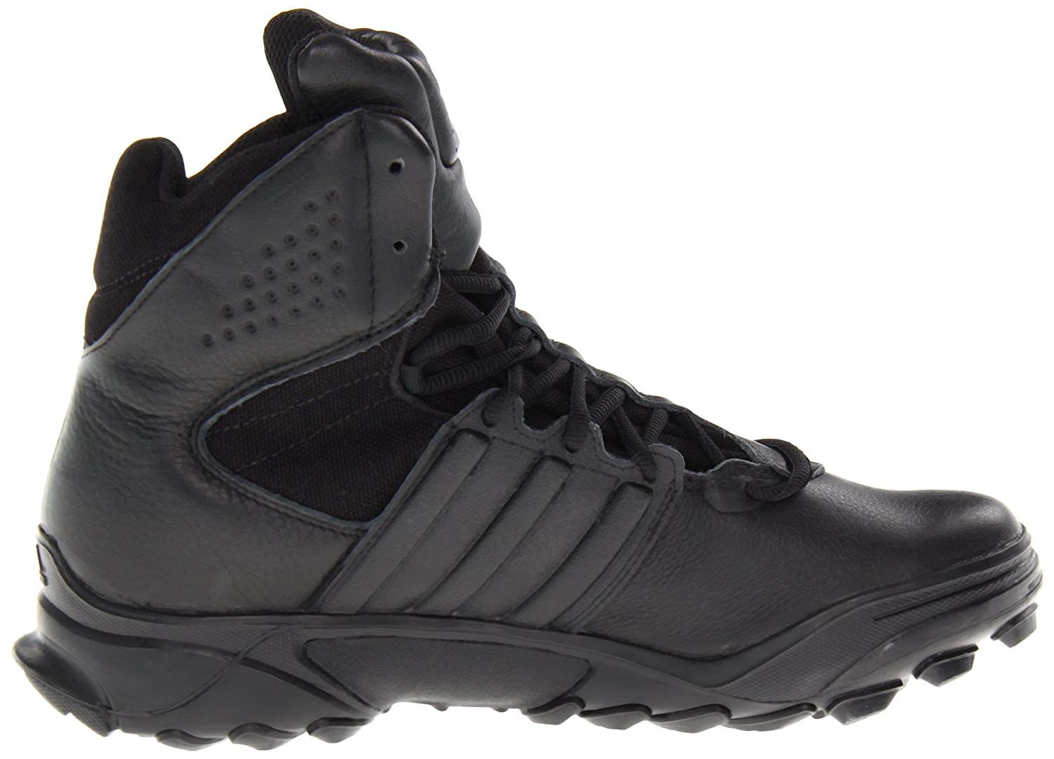 adidas tactical boots
