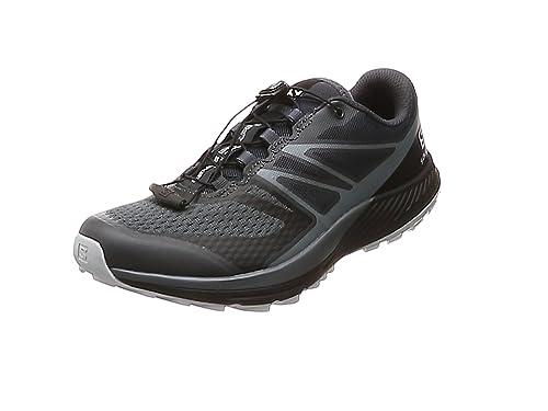 Salomon Sense Escape 2, Zapatillas de Trail Running para Hombre ...