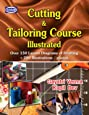 CUTTING & TAILORING COURSE