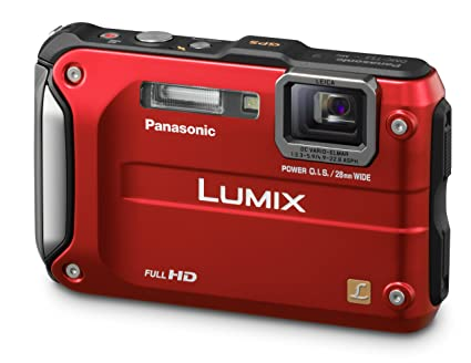 panasonic lumix dmc ts3 user manual how to and user guide