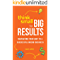 Think Small for Big Results: Navigating your way to a successful micro-business