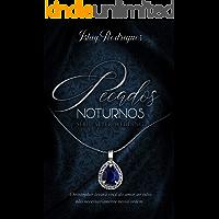 Pecados Noturnos (After Wedding Livro 1)
