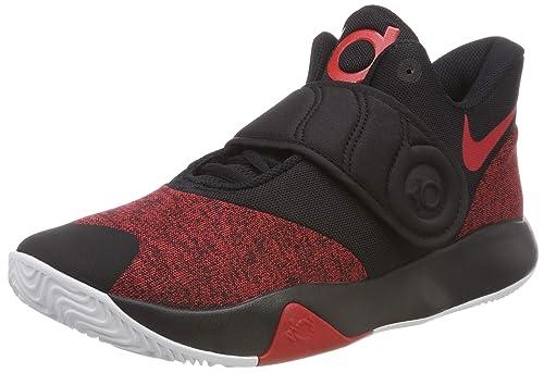Nike KD Trey 5 VI (PS), Scarpe da Basket Bambino: Amazon.it