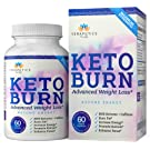 Amazon.com: KETO Electrolytes - Beat the Ketosis Flu With