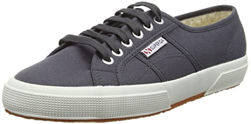 Superga 2750-Cobinu, Zapatillas Unisex Adulto: Amazon.es: Zapatos y complementos