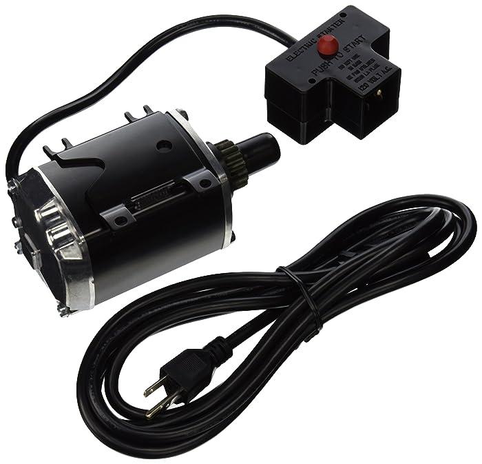 Top 8 Hp 15D040nr Genuine Power Supply