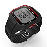 Polar RC3 GPS Sports Watch