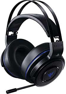 Razer Thresher 7.1 Dolby 7.1 Surround Sound Tramite Ingresso Ottico 7f5d61fd8cf5