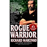 Rogue Warrior: Red Cell