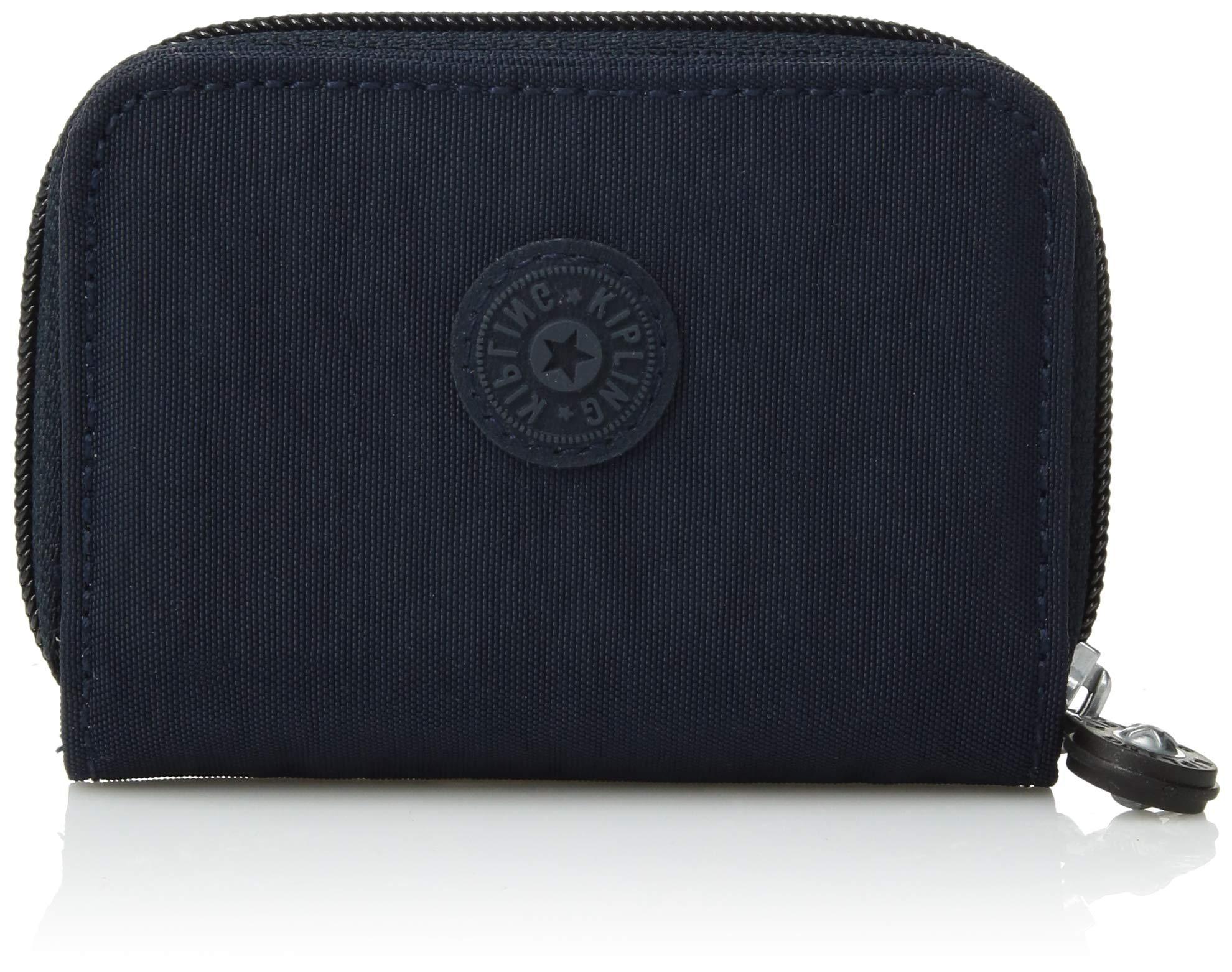 Kipling Tops Wallet, True Blue
