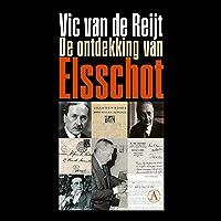 De ontdekking van Elsschot
