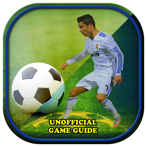 guide: FIFA 15 ULTIMATE TEAM UNOFFICIAL VERSION