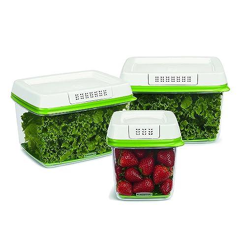 Fruit Container: Amazon.com
