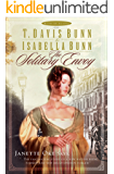 The Solitary Envoy (Heirs of Acadia Book #1)