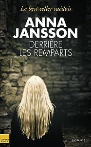 Derrière les remparts (French Edition)