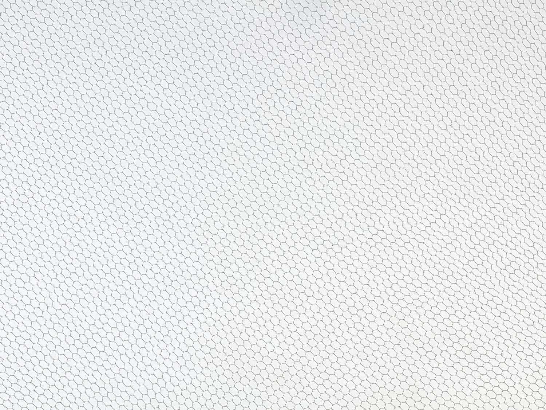 Sin Adici/ón de Qu/ímicos 2 Piezas Mosquiteras de Exterior//Verano,Mosquitera Blanca//Azul Tapa de Red con Dosel de Poli/éster 9 Suspensi/ón de C/úpula 2,4 m Evitar los Insectos Instalaci/ón r/ápida
