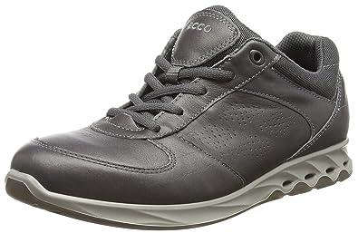 release date: 2b1ef a1930 ECCO Damen 835213 Sneaker